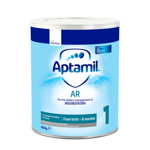 Aptamil Kindermilch 2+ 800 g
