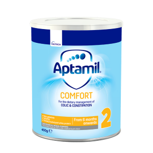 Aptamil Lactose Free