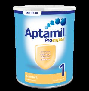Aptamil HMF