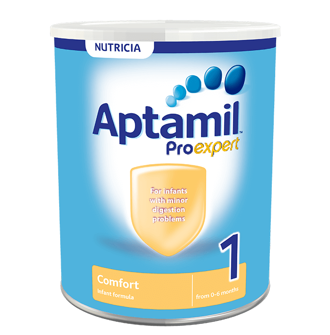 Aptamil Proexpert Comfort 1