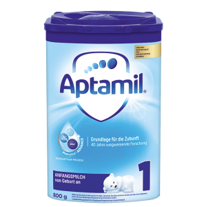 Aptamil 3® Pronutra™ - ADVANCE