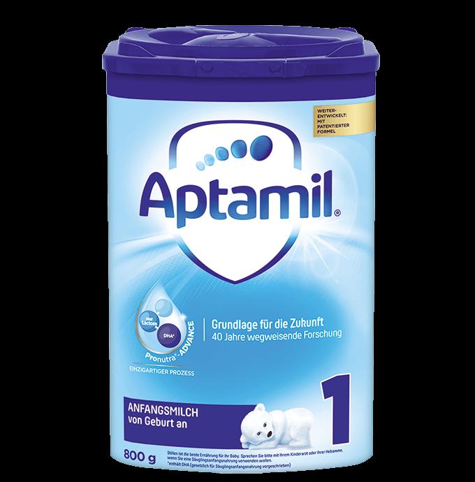 Aptamil Proexpert 1