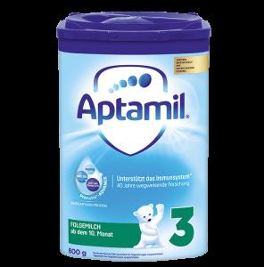 Aptamil H.A. 2